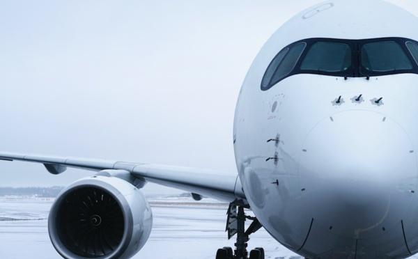 Finnair lance un service de collecte et d'enregistrement de bagages à domicile