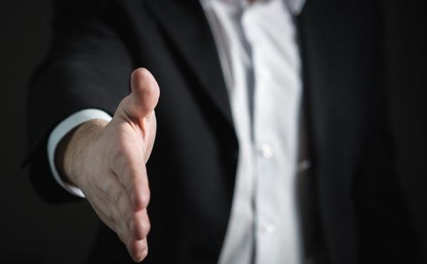Emploi : 5 conseils pour réussir son entretien d'embauche sans expérience