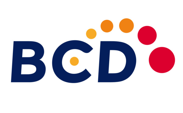 BCD Travel adopte le programme NDC-X d'Amadeus