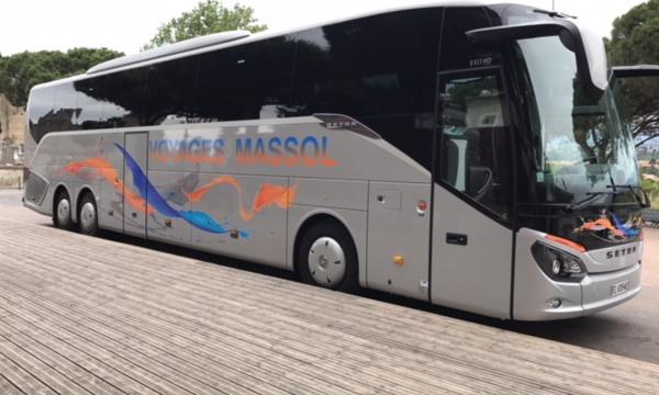 Voyages Massol ouvre une agence à Albi et recrute un responsable d'agence