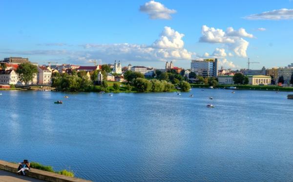 Biélorussie : la durée de séjour sans visa passe à 30 jours