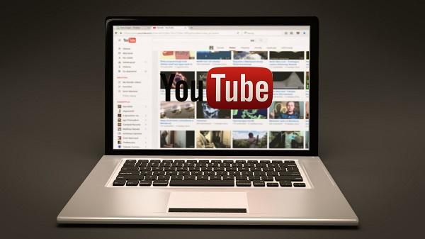 La Grèce, destination la plus visionnée sur YouTube lors de l'été 2018