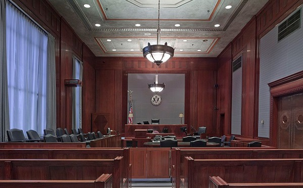 Airbnb vs NYC : acte II, la plateforme assigne la mairie en justice
