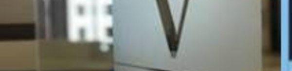 Vatel ouvre une école hôtelière à Bahreïn
