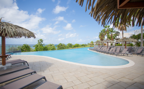 Karibea Hôtels & Résidences, les Antilles sur-mesure