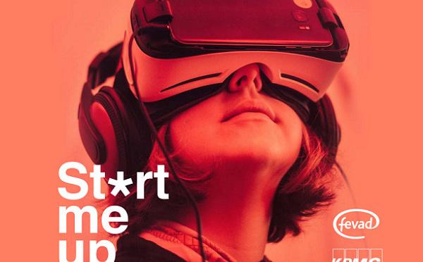 La Fevad publie le 1er annuaire de start-up e-commerce