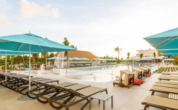 Club Med : moins de 6 ans gratuit dans les resorts balnéaires dès 2019