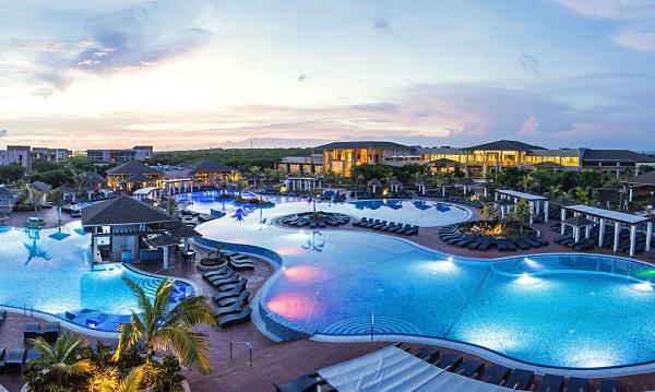 FTI Group : Labranda ouvre deux hôtels à Cuba