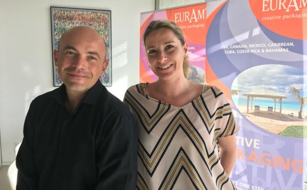 EurAm : Planisto, nouvel outil à destination des agents de voyages