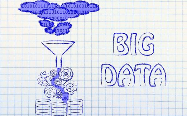 Demain vendrons-nous nos données personnelles ?