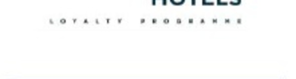 AccorHotels et Eurostar : les programmes de fidélité se rapprochent