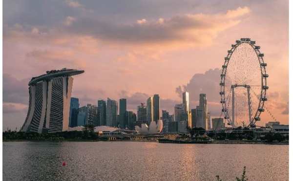 Costa Croisière renouvelle son intérêt pour le marché des avion-bateau en Asie