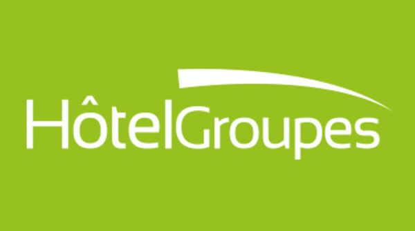 Hotelgroupes Circuitgroupes : 3 workshops en novembre