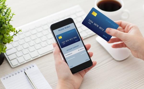 Voyages : les entreprises dépensent 5,3 % de leur chiffre d'affaires en gestion des paiements