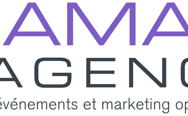 MICE : Maman l'agence va ouvrir un 4e bureau en France