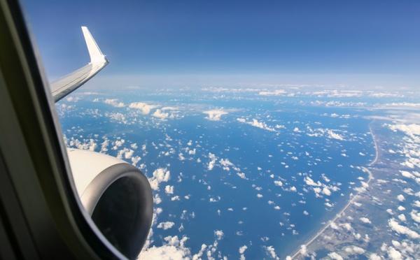 Polynésie : Islands Airline pourrait entrer en piste en décembre 2019