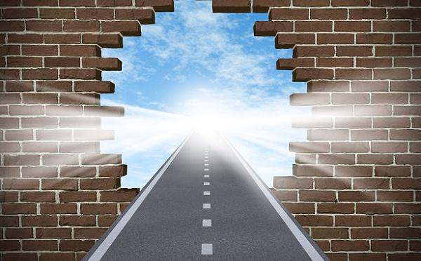 La case de l'Oncle Dom : distributeurs et producteurs, le mur des lamentations...