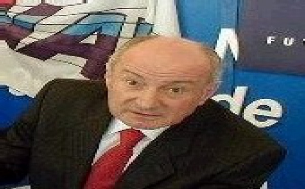 AF commission 0% : le SNAV met en place 4 sous-commissions