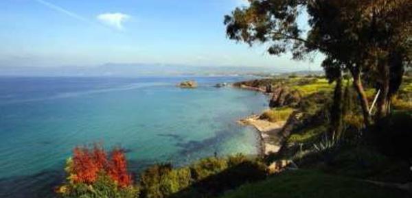 Chypre : hébergement offert pour les agents de voyages !