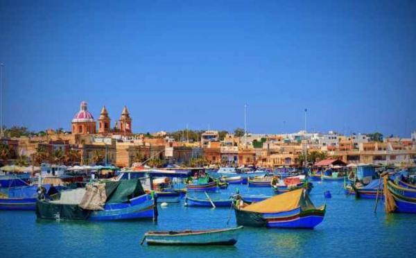 Malte : offre spéciale pour les agents de voyages !