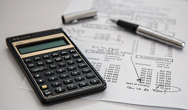 Fevad : vers une nouvelle taxe sur les achats en ligne ?