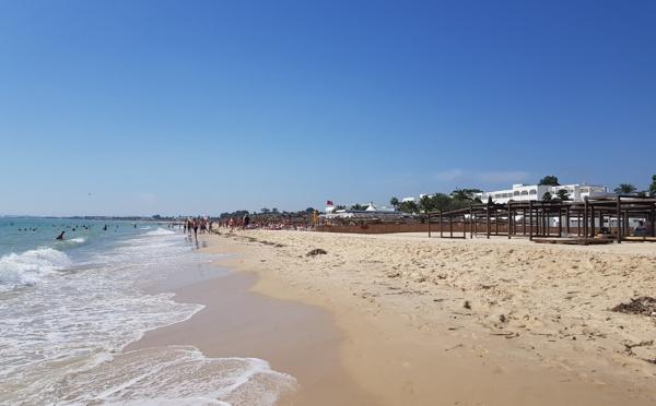Travelport : Tunisie, Espagne, Maroc enregistrent les plus fortes hausses de réservations