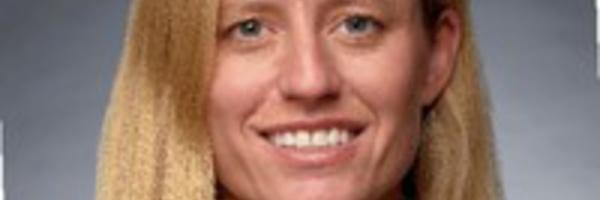Carlson Wagonlit Travel : Courtney Mattson nommée directrice de la trésorerie