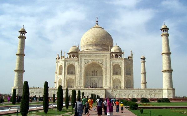 Inde: Vers une nouvelle évolution du visa électronique ?
