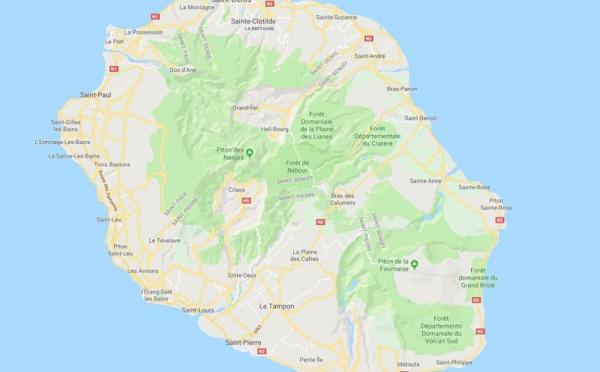 Blocages à La Réunion : TO et réceptifs sur le pont pour assurer le séjour des clients