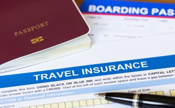 Assurances-voyages: quelles obligations pour les agences de voyages?