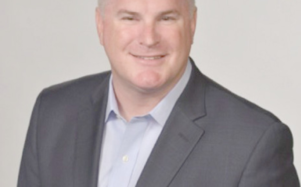 Kurt Ekert (CWT) nommé vice-pdt du conseil consultatif du tourisme et des voyages aux États-Unis