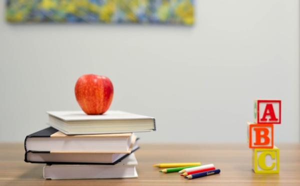 Apprentissage et formation professionnelle : ce qui change pour les salariés