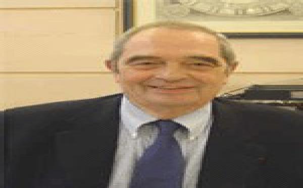 Formalités d'entrée aux USA : le SNAV interpelle le gouvernement