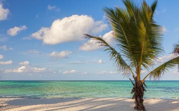 Tanzanie : le pays lance son e-visa