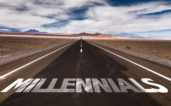 Leavy : la start-up qui paye les voyages des Millennials