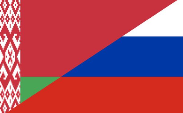 Russie - Biélorussie: Les deux pays d'accord sur la reconnaissance des visas