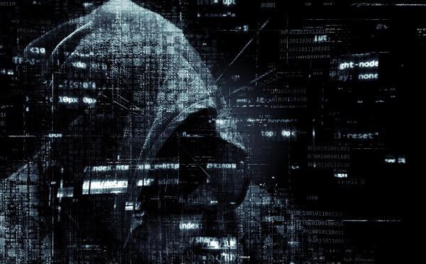 Marriott : les données de 327 millions de réservations piratées