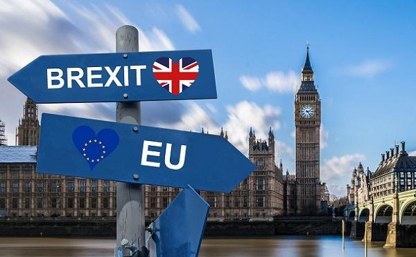 Brexit : le vote au Parlement repoussé, mais encore ?