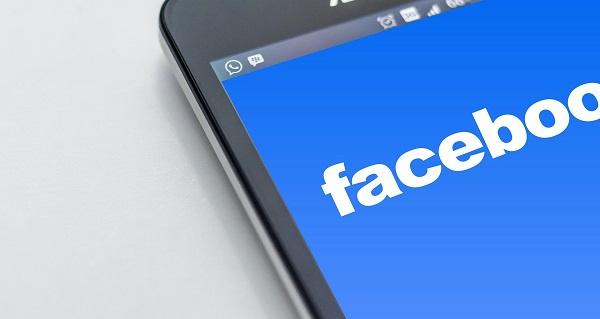 Facebook : Airbnb aurait eu accès aux données personnelles de ses utilisateurs