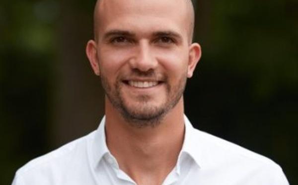 Selectour : Pierre Lecat nouveau directeur marketing et digital