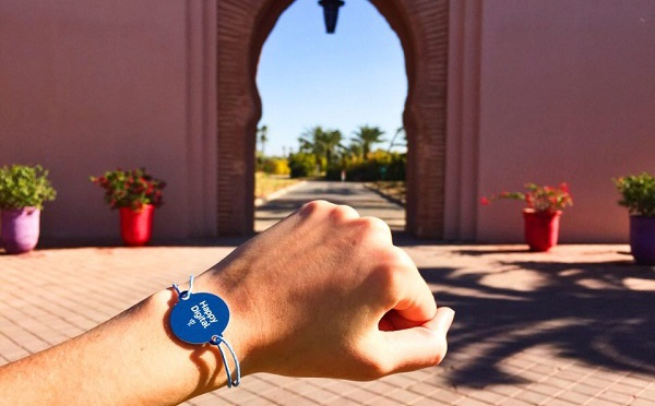 Club Med fait le plein de nouveautés digitales pour ses clients