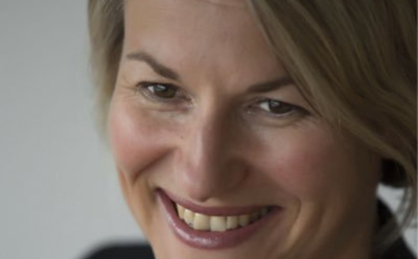 Air France : Anne Rigail va être nommée directrice générale