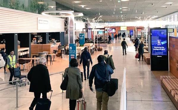 Grève de la navigation aérienne : le trafic pourrait être perturbé à Toulouse