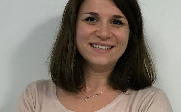 Globéo Travel : Sarah Cohen Lellouche nommée account manager