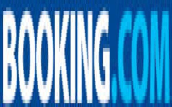 Lille : Booking.com va recruter 250 personnes sur 3 ans