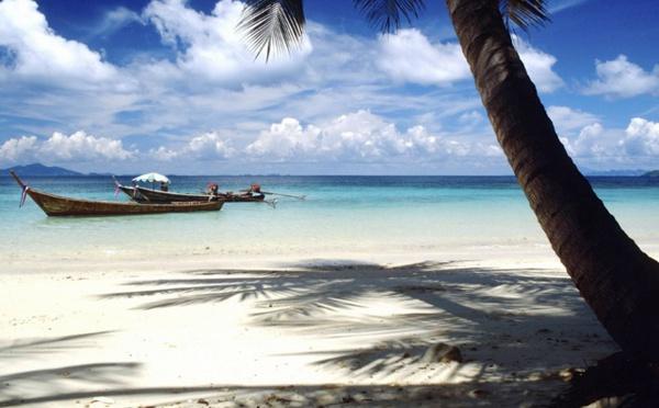 Cap-Vert: Les citoyens français exemptés de visa dès le 1er Janvier 2019