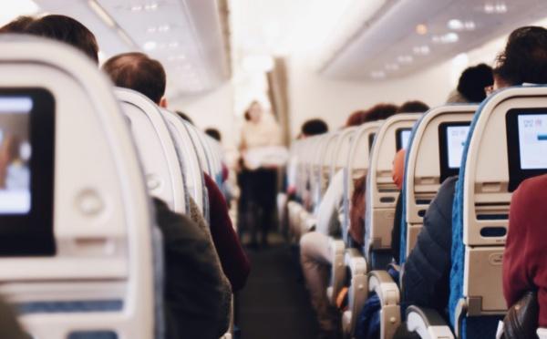 La case de l'Oncle Dom : aérien à bas coûts... c'est pas gagné !