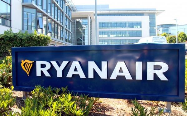 La case de l'Oncle Dom : Ryanair, plus pire, tu meurs… et ça marche !
