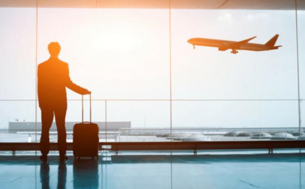 Voyages d'affaires : RoomIt by CWT® s'associe à SiteMinder