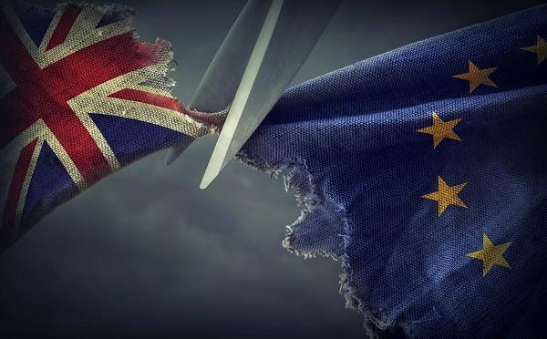 Brexit-No deal : le transport européen pourrait bien être fortement impacté